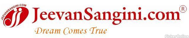 Jeevansangini.com