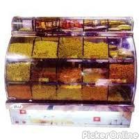 Golden Farsan