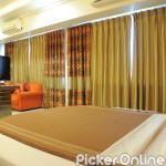 Hotel Dua Continental