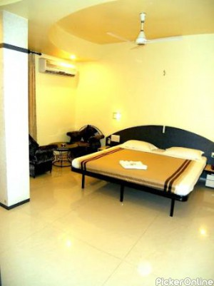 Siddhartha Inn Hotel