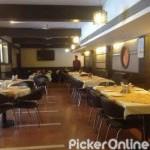 Guptas Bawarchi Restaurant