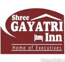 Shree Gayatri Inn
