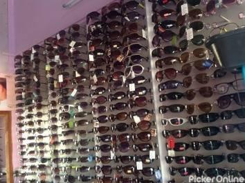Drushti Opticals