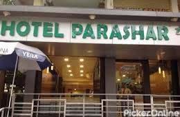 Hotel Parashar Check Inn
