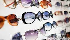 Nayan opticals