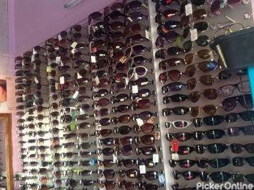 TAMIM OPTICALS