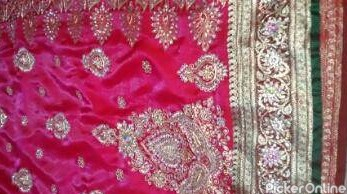 Vaishali Saree Showroom