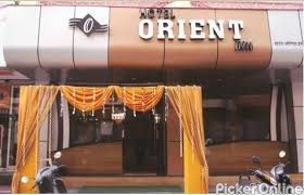 Orient Inn Hotel