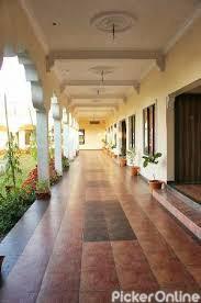 Goflamingo  Resort