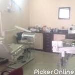 Dr Joshi Dental Clinic And Gum Care Center