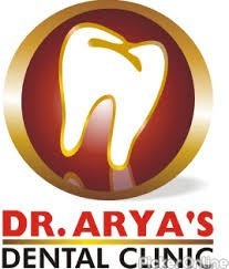 Dr Arya's Dental Clinic