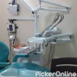 Mriraj Dental And Implant Clinic
