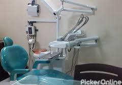 Mriraj Dental And Implant Clinic