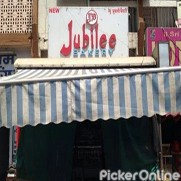 New Jubilee Bakery