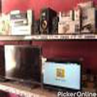SHREYA ELECTRONICS AND ELECTRICALS