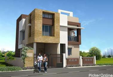 BHOYAR BUILDERS & DEVELOPERS