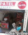 PATEL AGENCIES