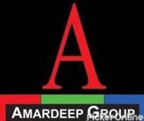 AMARDEEP GROUP DETECTIVES