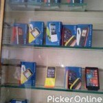 RAJ MOBILES SALES AND SERVICES