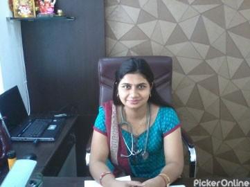 Sanvi Clinic