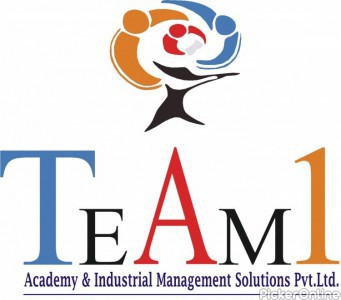 TEAM 1 ACADEMY AND INDUSTRIAL MANGEMENT SOLUTIONS PVT LTD