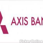 AXIS BANK LTD