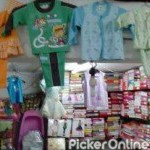 PRIYANKA KIDS WEAR