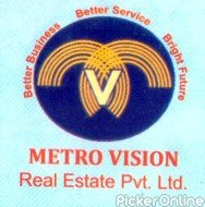 METRO VISION REAL ESTATE