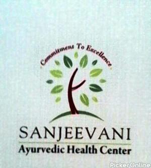 Sanjeevani Ayurvedic Health Center