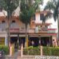 HOTEL RANAT BHANWAR