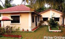 GAJANAN GUEST HOUSE