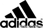 ADIDAS EXCLUSIVE STORE