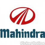 MAHINDRA & MAHINDRA FINANCIAL SERVICES LTD