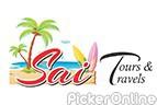 SAI TOURS AND TRAVELS