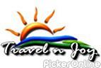TRAVEL N JOY