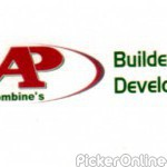 AP BUILDERS & DEVELOPERS