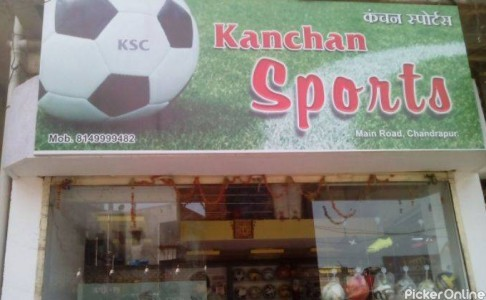 KANCHAN SPORTS