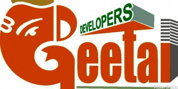 GEETAI DEVELOPERS