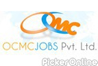 OCMC JOBS PVT LTD