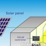MULTI SOLAR POWER PVT LTD