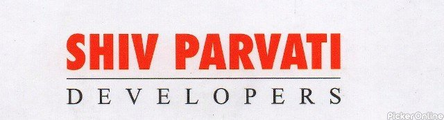 Shiv Parvati Developers