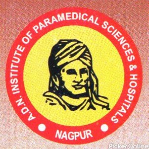 A D N Institute of Paramedical Sciences & Hospital