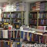 JAYPEE MEDICAL BOOKS