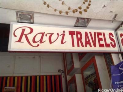RAVI TRAVELS