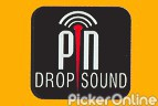 PINDROP SOUND