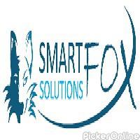 SMARTFOX IT SOLUTIONS