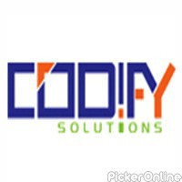 CODIFY SOLUTIONS