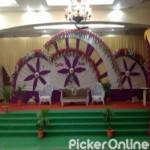 Dhande Celebration Hall