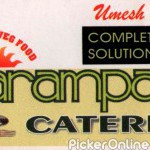 Parampara Caterers