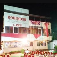 Kohinoor Banquet Hall